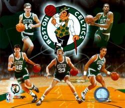121-05.Boston Celtics