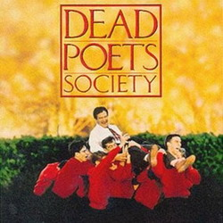 121-06.Dead Poets Society