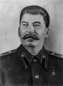 121-08.Joseph Stalin