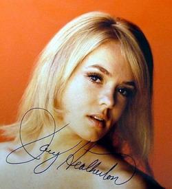 121-09.Joey Heatherton