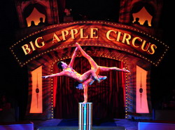 121-10.Big Apple Circus
