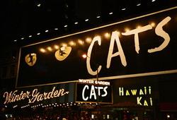 121-11.Winter Garden Theatre