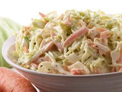 124-01.coleslaw
