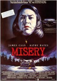 212-05.Kathy Bates in Misery