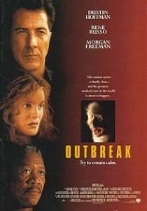 212-12. Outbreak