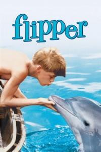 212-13.Flipper.