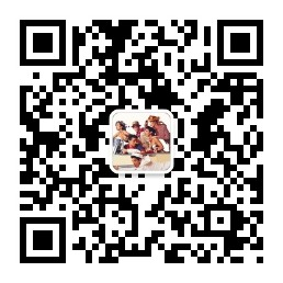 qrcode_for_gh_ee04a83aa6ea_258
