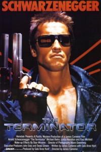 621-01.The Terminator