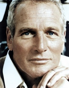 724-01.Paul Newman