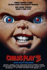 724-02.Chucky 3