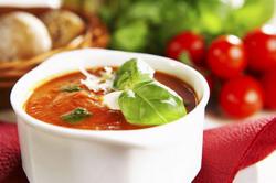 MDF-113-4.tomato soup