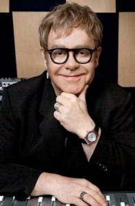 MDF-113-6.Elton John