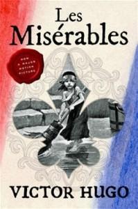 MDF-304-1.Les Misérables