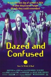 MDF-420-10.Dazed and Confused